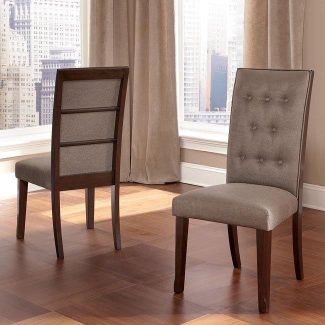 Larimer Side Chair (Set of 2)