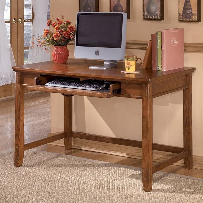 Fine Cross Island 48 Inch Small Leg Desk Beutiful Home Inspiration Semekurdistantinfo