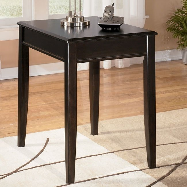 Kira Corner Desk