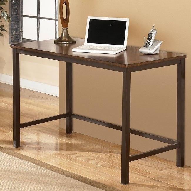 Fletcher Small Leg Desk