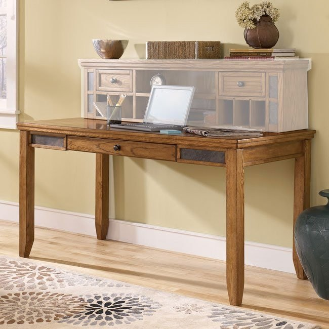 Kinley Large Leg Desk