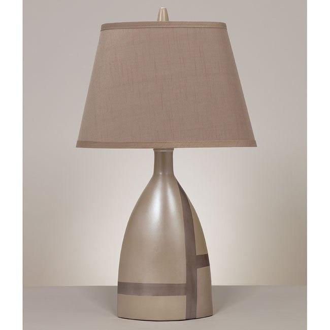 Mia Table Lamp (Set of 2)