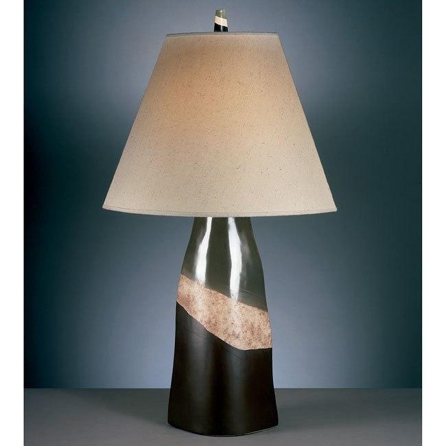 Elita Table Lamp (Set of 2)