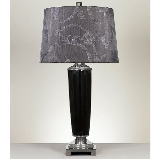 Novyanna Table Lamp (Set of 2)