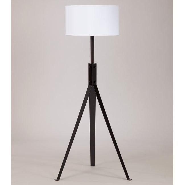 Ponder Floor Lamp