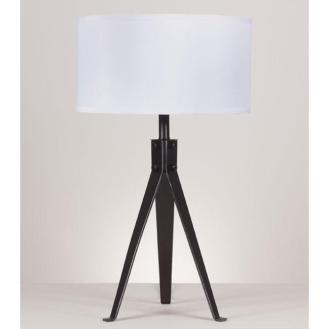 Ponder Table Lamp (Set of 2)