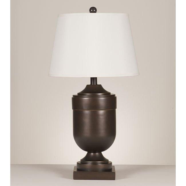 Portia Table Lamp (Set of 2)