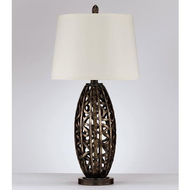 Norah Table Lamp (Set of 2)