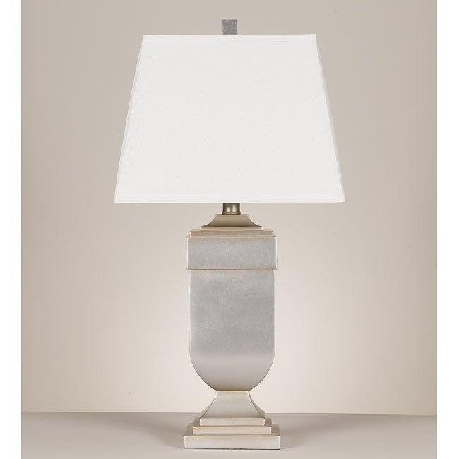 Phalyn Table Lamp (Set of 2)