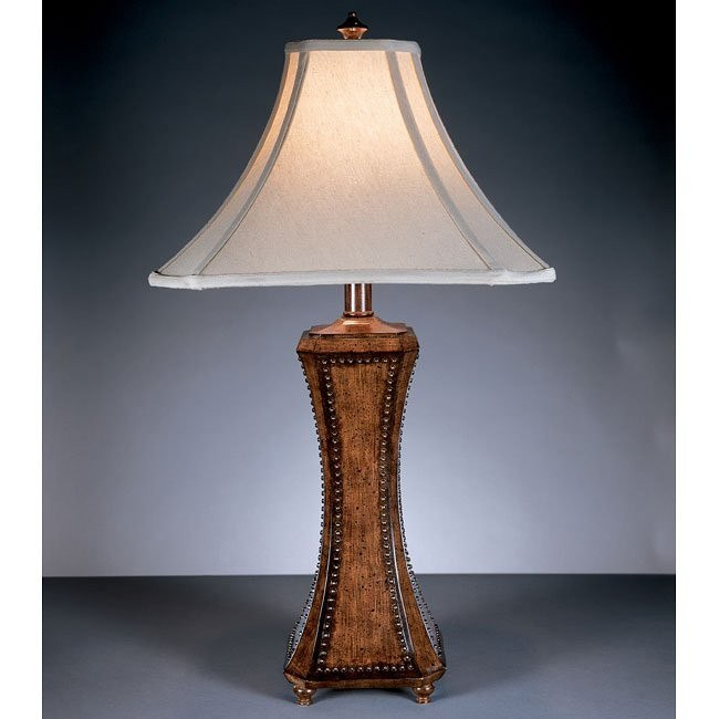 Caley Table Lamp (Set of 2)