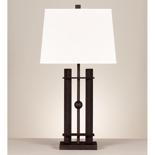 Petara Table Lamp (Set of 2)