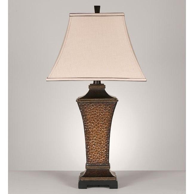 Orene Table Lamp (Set of 2)