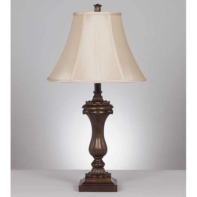 Mabel Table Lamp (Set of 2)