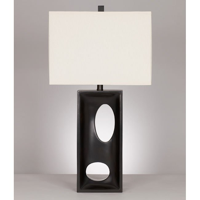 Maxine Table Lamp (Set of 2)