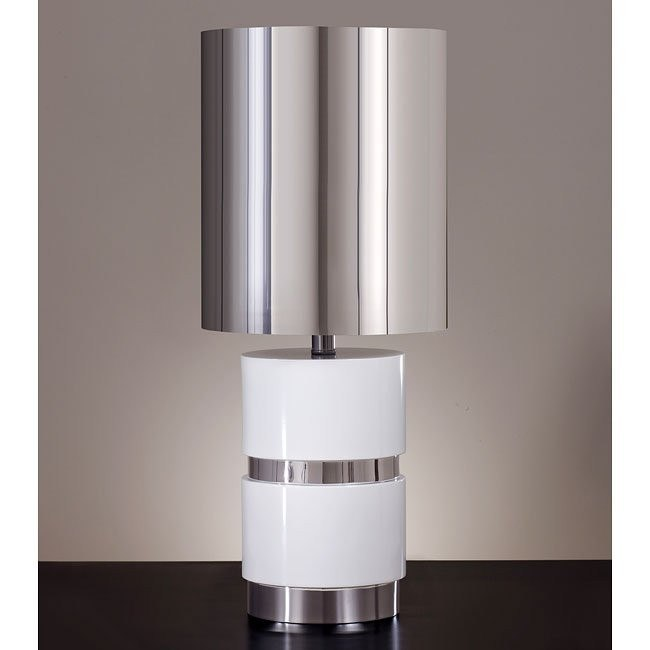 Pluma Table Lamp (Set of 2)