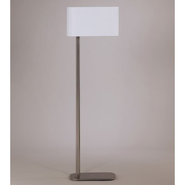 Parry Floor Lamp