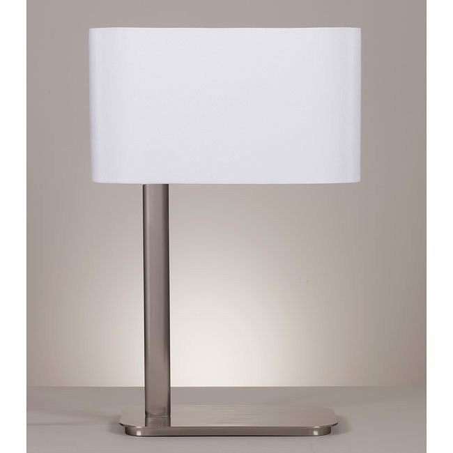 Parry Table Lamp (Set of 2)