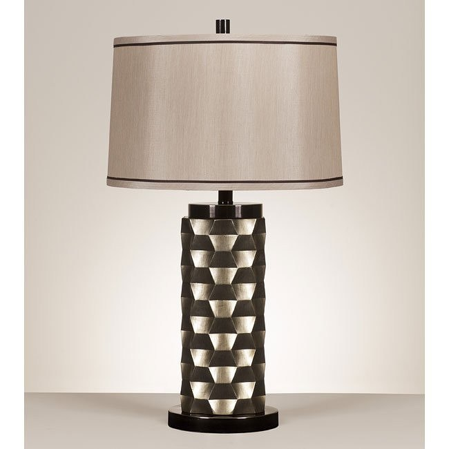 Patreece Table Lamp (Set of 2)