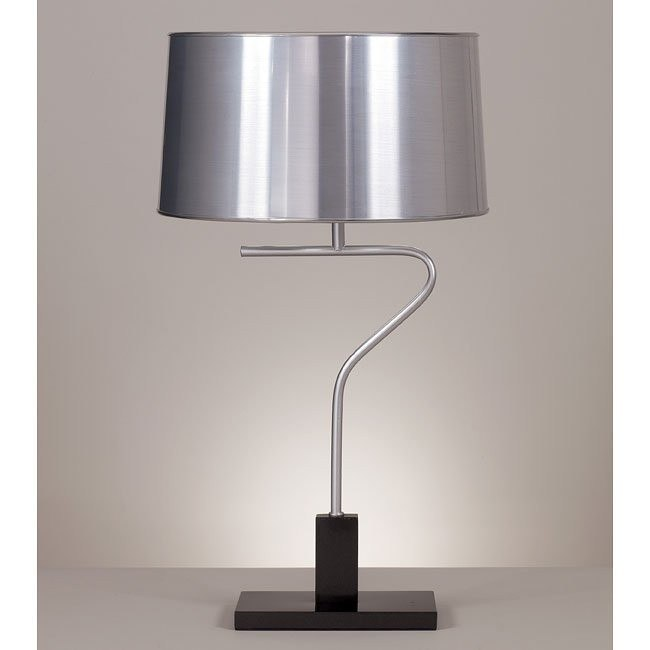 Poloma Table Lamp (Set of 2)