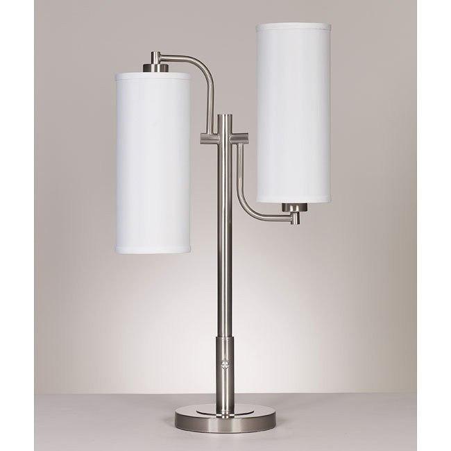 Nirvelli Table Lamp (Set of 2)