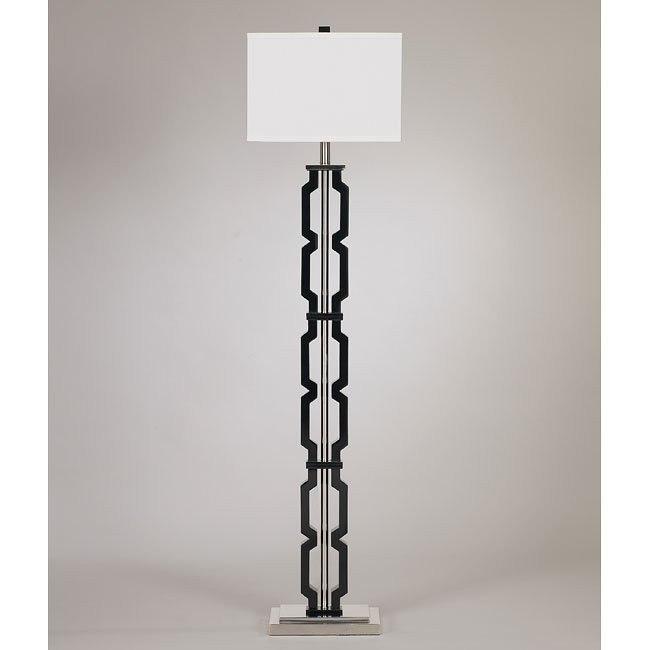 Mitzi Floor Lamp