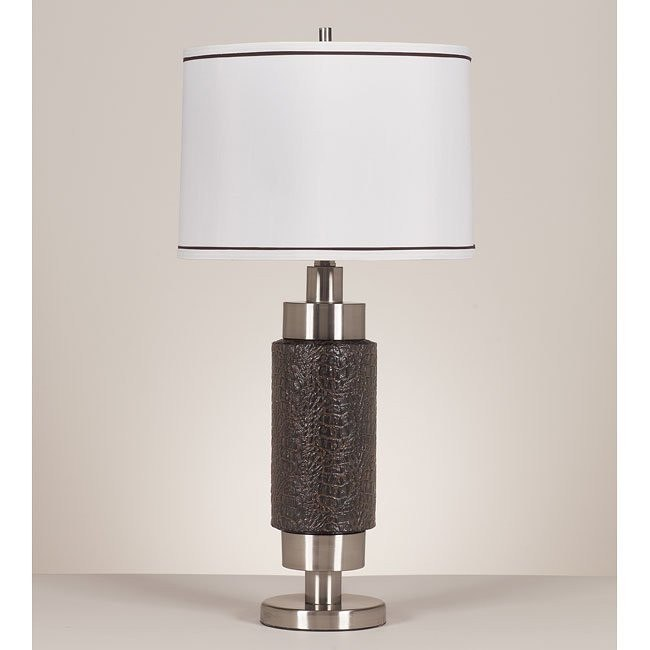 Percy Table Lamp (Set of 2)