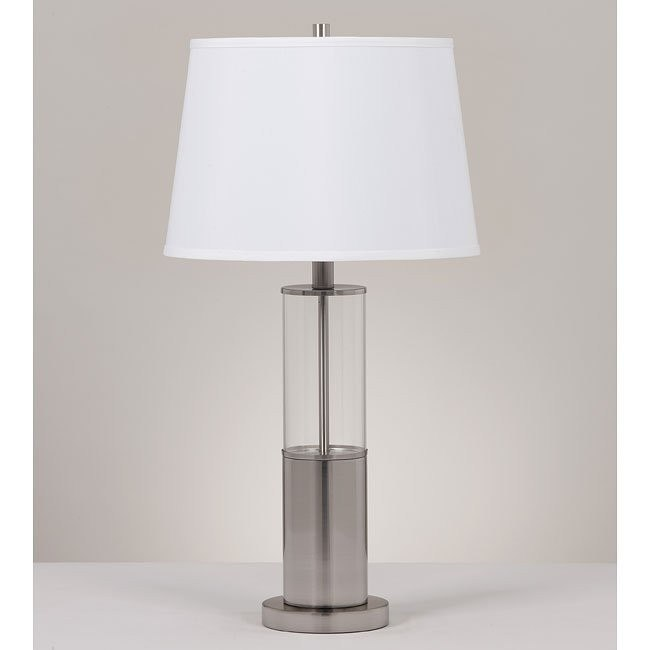 Norma Table Lamp (Set of 2)
