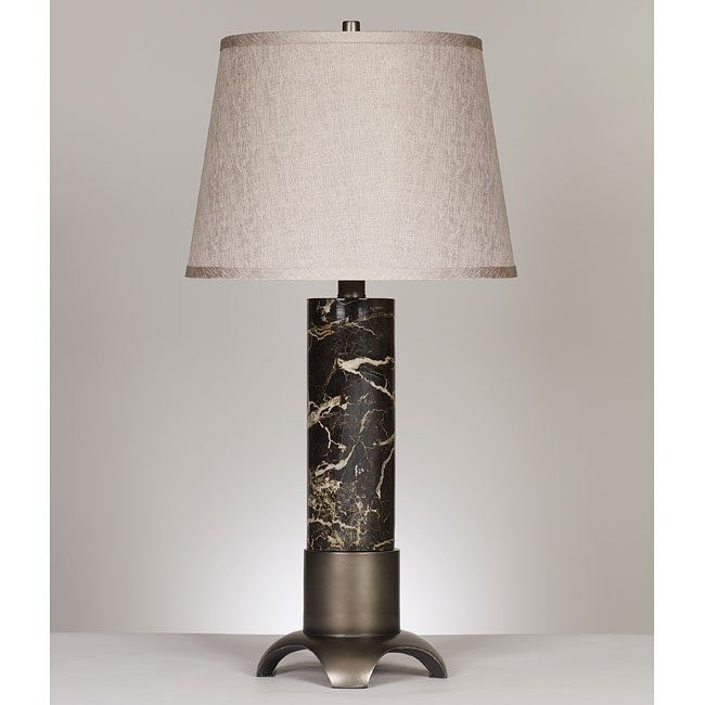 Nicolette Table Lamp (Set of 2)