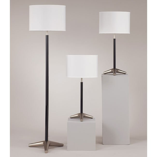 Penny 3-Pack Lamp Set