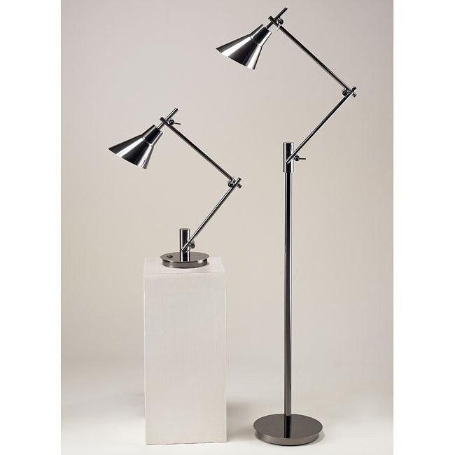 Payal 2-Pack Lamp Set