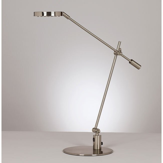 Meredith Desk Lamp