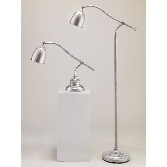 Phyliss 2-Pack Lamp Set