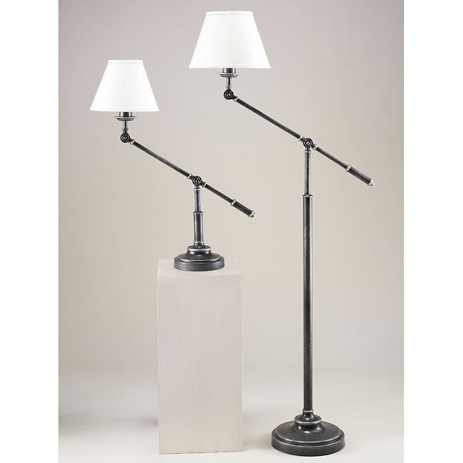 Prudence 2-Pack Lamp Set