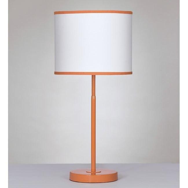 Noriko Youth Table Lamp