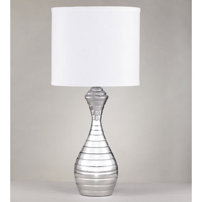 Neddie Youth Table Lamp
