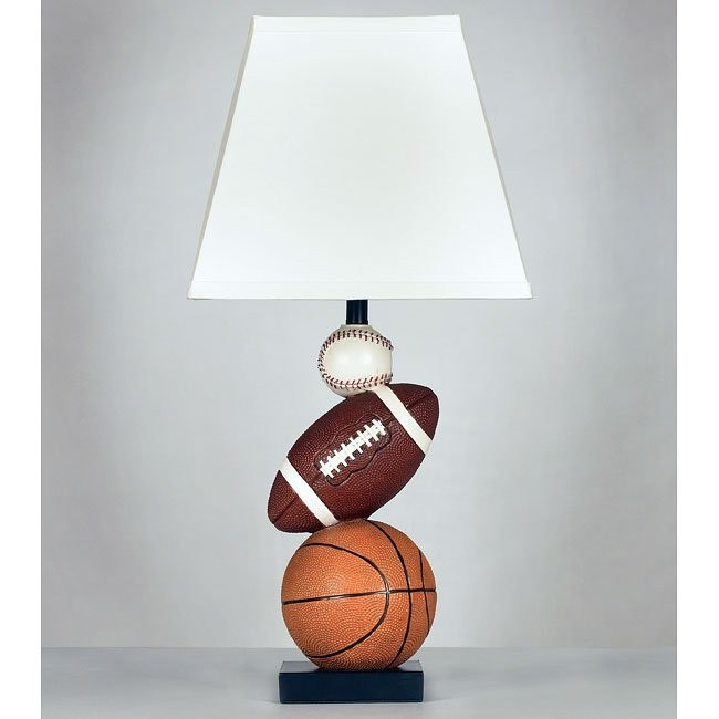Nyx Youth Table Lamp