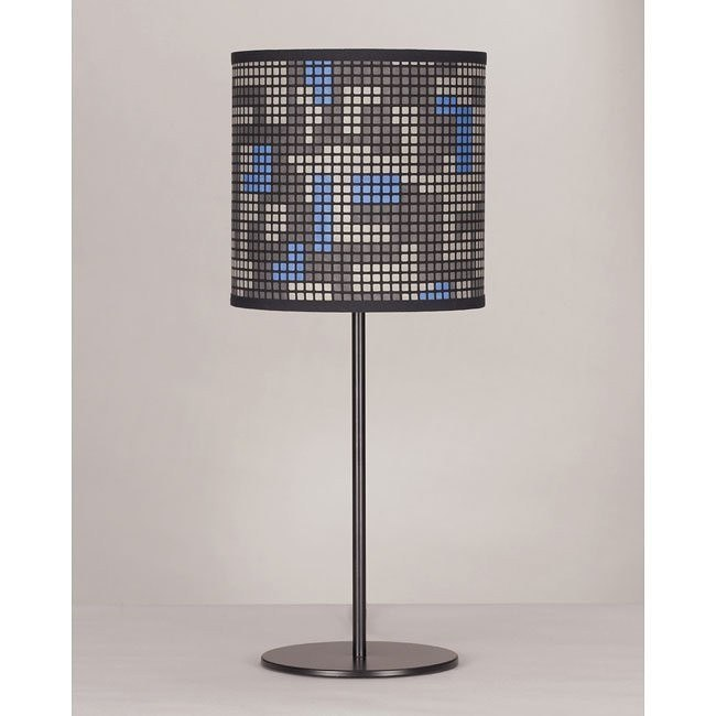 Orin Youth Table Lamp