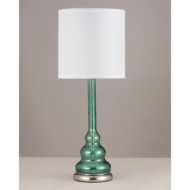 Pangi Youth Table Lamp