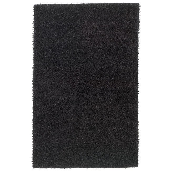 Maguire - Onyx Rug