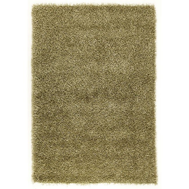 Maguire - Lime Rug