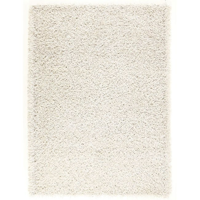 Maguire - White Rug