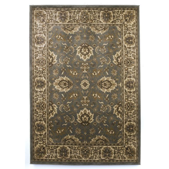 Havilah - Antique Medium Rug