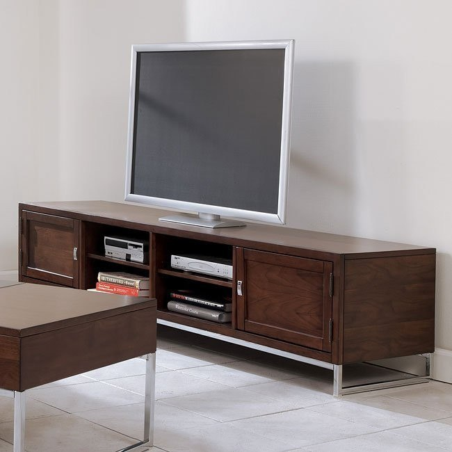 Ellyn Extra Large TV Stand