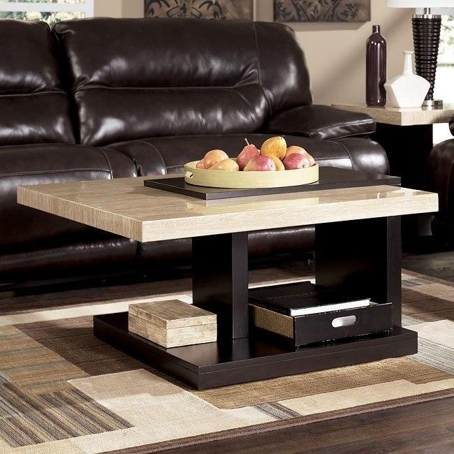 Landyn Occasional Table Set