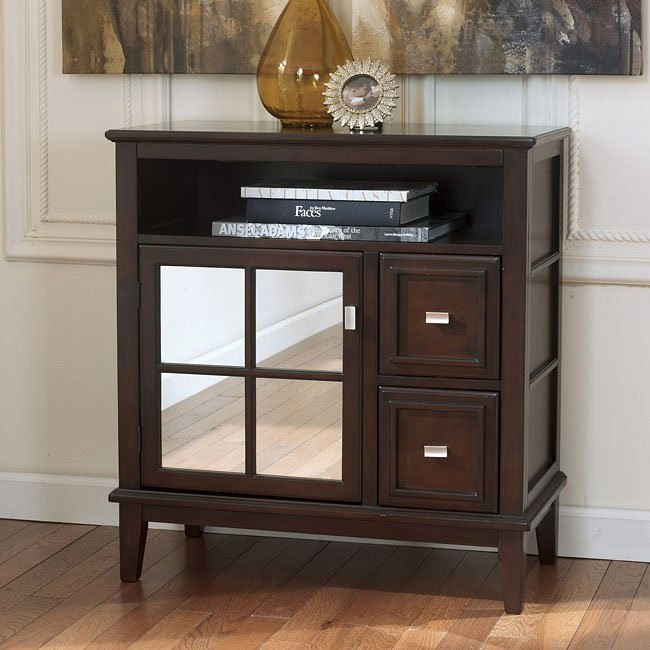 Larimer Console Table
