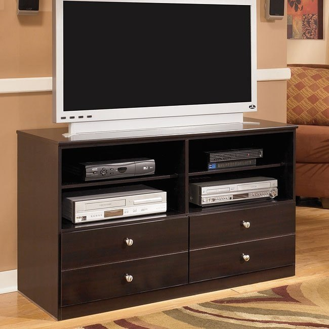 X-cess TV Stand