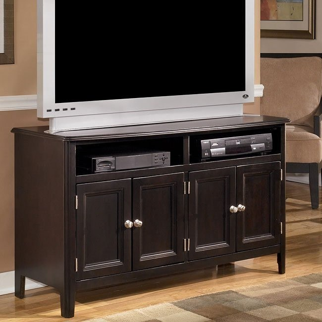 Carlyle 50 inch TV Stand