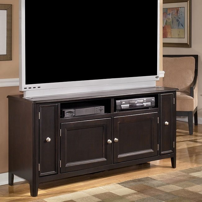 Carlyle 60 inch TV Stand