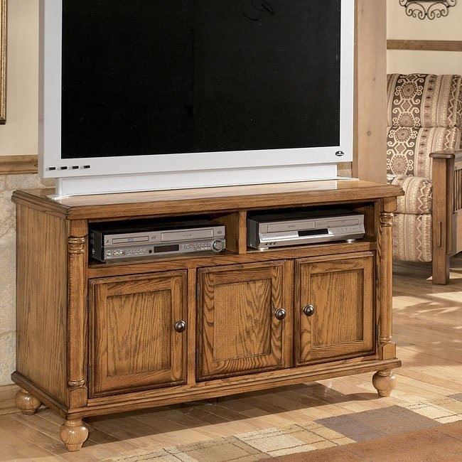 Holfield 50 Inch Tv Stand Signature Design By Ashley Furniture