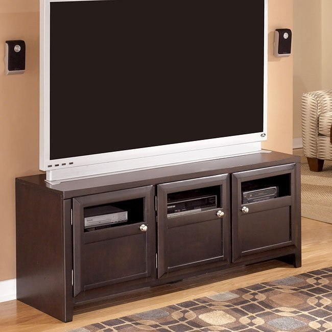 Naomi 60 Inch Tv Stand By Signature Design By Ashley Furniturepick